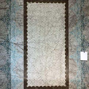 فرش مدرن ساوین کد ۱۵۰۵