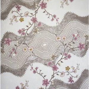 فرش ساوین مدرن كد ۱۵۰۳