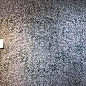 فرش مدرن
