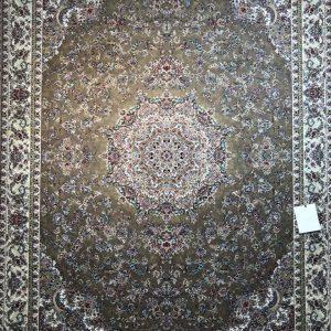 فرش زمرد مشهد ١٤٠٠٣ گردويي