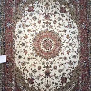 فرش رادين اصفهان عليا صدفي اكروليك