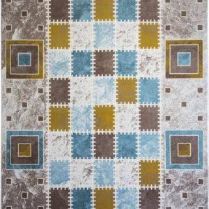 فرش ساوين مدرن ١٥٠٤