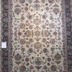 فرش مشهد اردهال طرح ١٢٠١٤