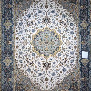 فرش مشهد اردهال  طرح ١٢١٥٣