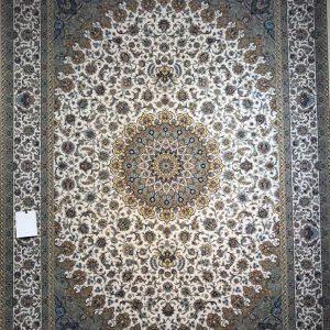 فرش کلاسیک