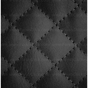 فرش ماشینی مدرن فانتزی ساوین – ۱۳۲۱ – قالیچه (کد : ۳۲۱۳۸)