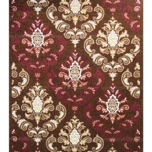 فرش ماشینی مدرن فانتزی ساوین – ۲۰۰۳ – قالیچه (کد : ۶۸۷۵۸)