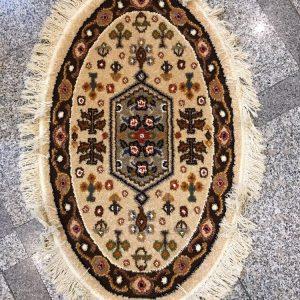 پادری گلیم فرش