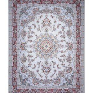 فرش تهران طرح رویا ۱۲۰۰ شانه تراکم ۳۶۰۰