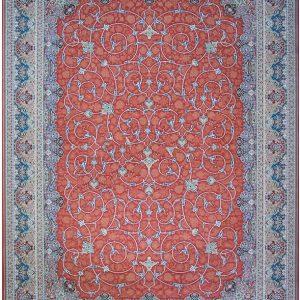 فرش مشهد اردهال ١٢١٠٣ مسی