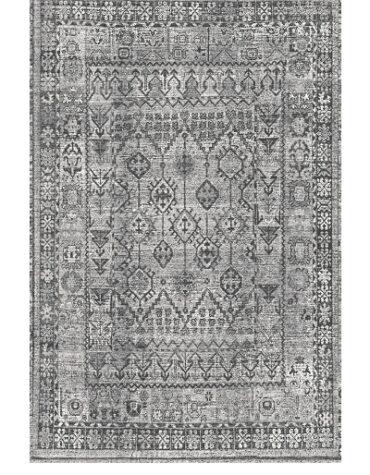 فرش ماشینی فرش رادین اصفهان گلیم بافت مدرن
