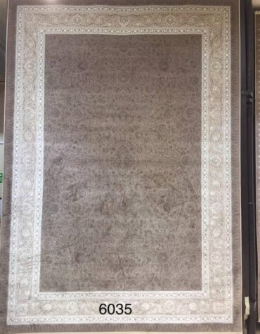 فرش نویان کد طرح ۷۰۱۸