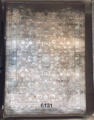 فرش نویان کد طرح ۶۱۳۱
