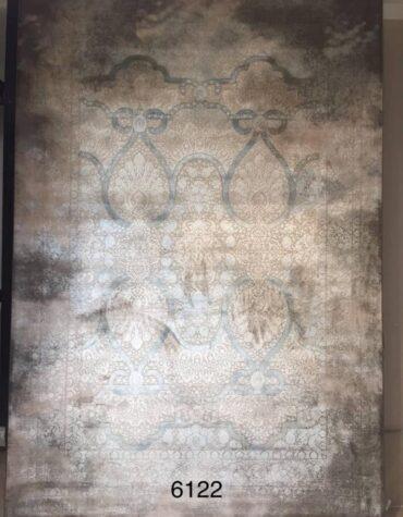فرش نویان کد طرح ۶۱۲۲
