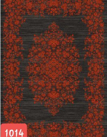 فرش ماشینی ایپک طرح وینتیج کد ۱۰۱۴