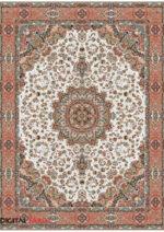 فرش مشهد کد ۸۰۲۰۰۱