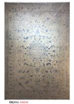 فرش تاب کد طرح z11