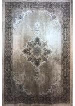 فرش  دیبا طرح N5284