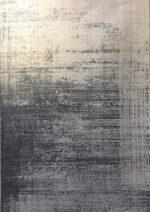 آرمانی حسنا ۲۰۰۴