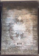 فرش نویان کد طرح ۶۱۱۱