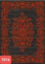 فرش خاطره طرح وینتیج کد ۱۰۱۴