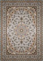 فرش بافندگی خاطره کاشان کد طرح ۳۰۸