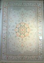 فرش ماهریس شباهنگ