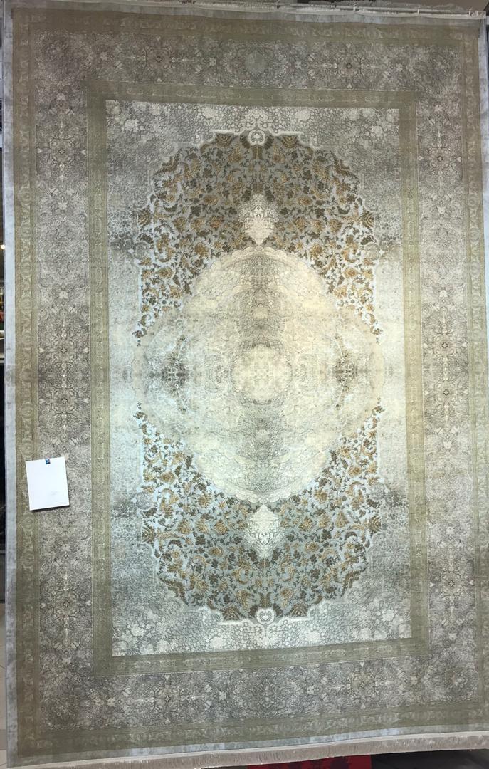 فرش دیبا طرح ۱۶۸۰