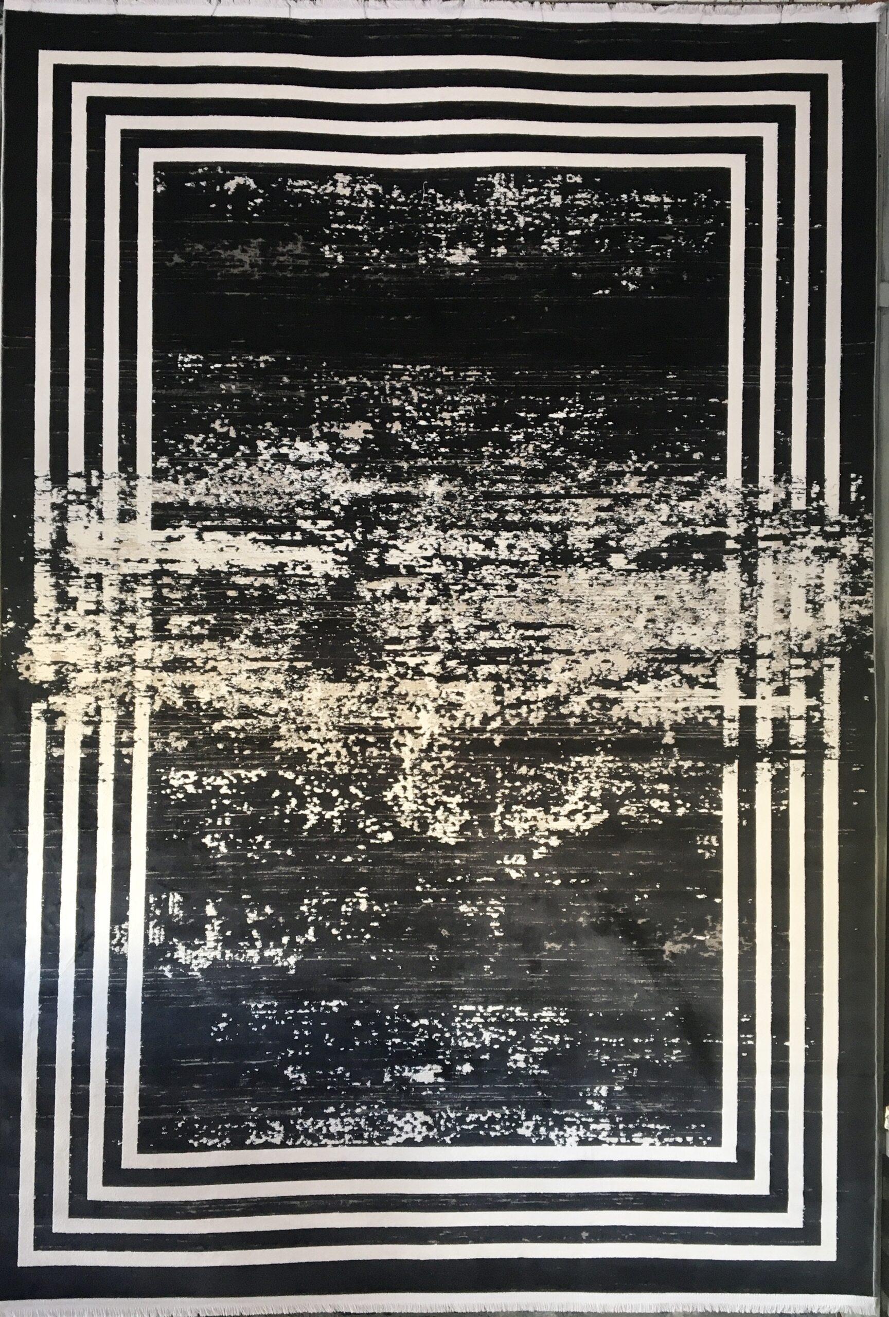 آرمانی باسیل کد ۷۱۱۶