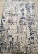 فرش ماشینی آرمانی حسنا پلاتینیوم  کد ۳۰۳۲