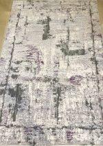 فرش ماشینی آرمانی حسنا پلاتینیوم  کد ۴۰۲۷