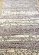 فرش ماشینی آرمانی حسنا پلاتینیوم  کد ۴۰۲۸