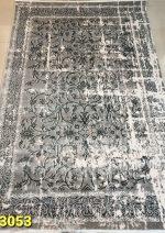 فرش آرمانی آذین ۳۰۵۳ وینتیج