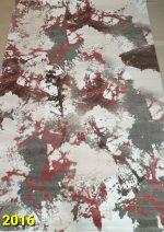 فرش آرمانی آذین ۲۰۱۶ وینتیج