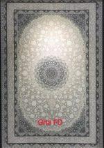 فرش تهران طرح گیتا FD شانه ۱۲۰۰ تراکم ۳۶۰۰