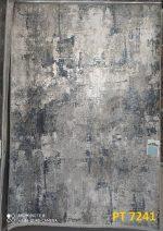 فرش جردن کلکسیون  وینتیج ۷۲۴۱