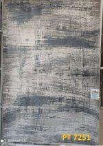 فرش جردن کلکسیون  وینتیج ۷۲۵۱