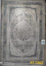 فرش جردن کلکسیون  وینتیج ۷۲۶۲