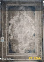 فرش جردن کلکسیون  وینتیج ۷۲۶۶
