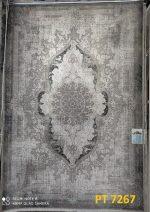 فرش جردن کلکسیون  وینتیج ۷۲۶۷