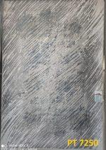 فرش جردن کلکسیون  وینتیج ۷۲۵۰